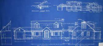 2021 architect cost cost to hire