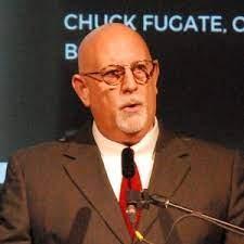 State Farm Insurance Agent Chuck Fugate in Ozark MO