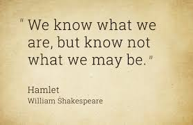 Shakespeare Quotes On Aging Custom Aging Quotes