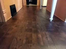 flooring liquidators clovis ca flooring liquidators ca flooring liquidators lumber inc ca floor for flooring liquidators flooring liquidators clovis ca