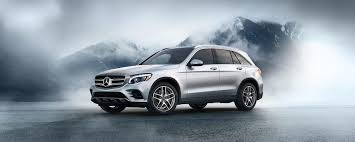 Elegant and versatile, the glc suv shines in any setting. 2019 Mercedes Benz Glc Prices Trims Mercedes Benz Of North Olmsted