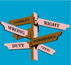 what is moral values and ethics values morals and ethics  moral frameworks and ethical values