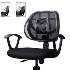 chair mesh back supportmesh back lumbar support for your car seat with size 1001 x 1001