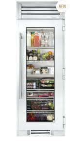 glass front door fridge 2 door glass front fridge glass front door mini fridge true residential