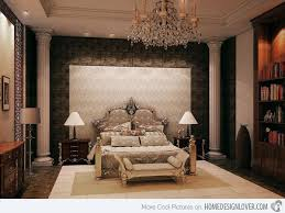 Traditional modern bedroom ideas Style Gomakeups Bedroom Ideas Classical Bedroom Ideas Modern Classic Design Us For