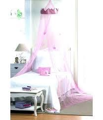 Bed Canopy Diy Princess Carriage Easy Bunk Boho – opentextproject.org