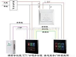 diagram for wiring three doorbells wiring diagram doorbell wiring circuit diagram wiring librarywire diagram broan door bell electrical work wiring diagram