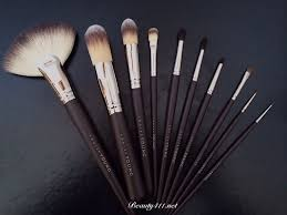 ly05 large synthetic powder brush louise young cosmetics makeup brushes cosmetics makeup brusheakeup