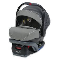 graco snugride snuglock 35 platinum xt infant car seat 249 99