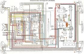 1972 vw beetle turn signal wiring diagram wiring diagram 1974 super beetle turn signal wiring image about