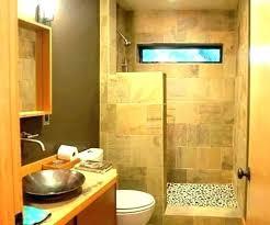 bathroom remodel for small bathrooms. Exellent Bathrooms Walk In Shower Remodel Ideas Bathroom Designs Small Bathrooms Wall Art Nz With Bathroom Remodel For Small Bathrooms