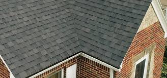 owens corning architectural shingles colors. Interesting Colors Owens Corning Oakridge Shingles Intended Architectural Colors