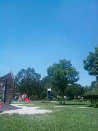 Foto Meteo: Parco Di Padova « 3B Meteo