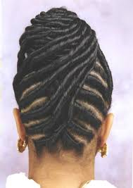 Hairstyles For Braids 90 Amazing Photo Gallery For Motherland Braids In Memphis TN 242424