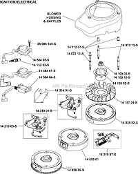 Tekken 4 Wiring Diagram
