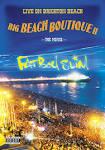 Big Beach Boutique II [Video/DVD]