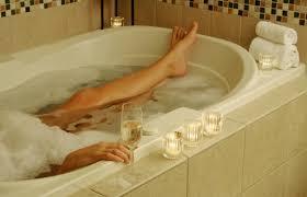 the benefits of bathtub refinishing