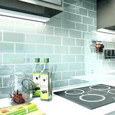 breathtaking sea glass tiles bathroom sea glass subway tile colored subway tile medium size of color