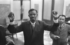 Africaye.org | El discurso que mató a Lumumba | Blog colectivo para  comprender África Subsahariana