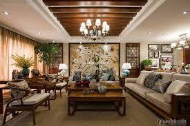 Chinese style living room ceiling Ceiling Light Asianstyle Interiors Encyclopedia Of Chinese Southeast Asian Style Living Room Picture Appreciation Pinterest Asianstyle Interiors Encyclopedia Of Chinese Southeast Asian Style