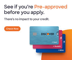 Contact idaho central credit union. How Are Credit Scores Calculated Discover
