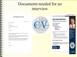 formal letters writing how to write a letter of application and a 3 documents needed for an interview