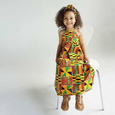 2019 new summer elegent <b>fashion style</b> african children <b>printing</b> ...