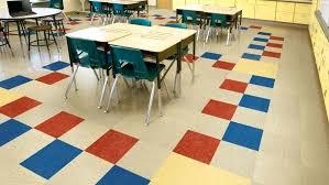 linoleum tile floor squares full size