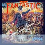 Captain Fantastic and the Brown Dirt Cowboy [Deluxe Edition]