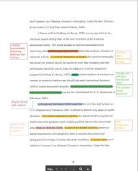 review sample essay nursing scholarship application