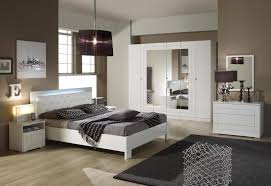 italian high gloss furniture. Italian High Gloss White Premium Quality Complete Bedroom Sets Made In Italy Italian High Gloss Furniture S