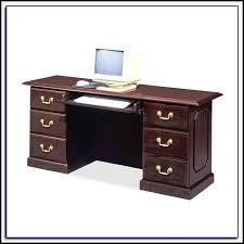 Dmi fice Furniture Interior Design