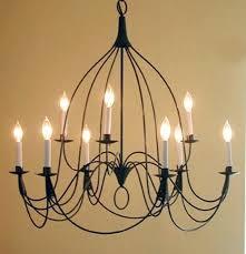 2 tier chandelier alternative views 2 tier crystal chandelier