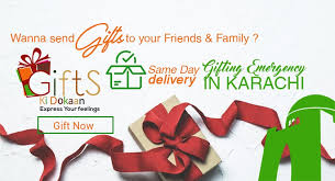 send gifts to stan from usa uk stan canada australia gift delivery in karachi stan