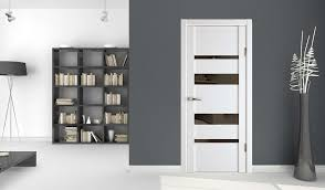 modern interior doors design. Interior Doors Victoria BC Modern Design