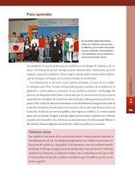 Published on oct 24, 2016. Formacion Civica Y Etica Sexto Grado 2016 2017 Online Pagina 165 De 208 Libros De Texto Online