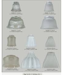 nice chandelier replacement shades 30 majestic glass light covers innovative ideas for thejots net
