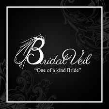 Bridal <b>Veil Wedding Dresses</b> - Cairo, Egypt   Facebook