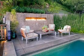 concrete block furniture ideas. Full Size Of Backyard:security Outside Fire Pit Designs 15 Outstanding Cinder Block Design Security Concrete Furniture Ideas C