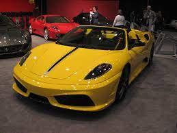 Ferrari Simple English Wikipedia The Free Encyclopedia