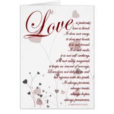 wedding bible verses greeting cards zazzle co uk Wedding Bible Verses Wishes Wedding Bible Verses Wishes #22 bible verses for wedding wishes