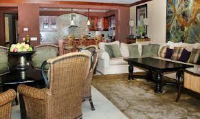 round table red bluff decorating ideas for ancient wailea beach villas villa e 201 souths maui