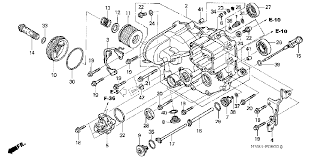 similiar honda rincon parts diagram keywords honda rubicon 650 wiring diagram get image about wiring diagram