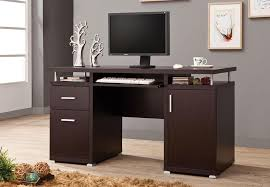 amazing computer furniture design wooden computer. Pictures Of Home Depot Computer Desk - Brubaker Ideas Amazing Furniture Design Wooden T