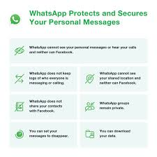 Последние твиты от whatsapp (@whatsapp). Whatsapp Help Center Answering Your Questions About Whatsapp S Privacy Policy
