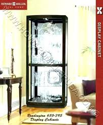 sliding door curio cabinet display cabinet with glass doors display cabinet with glass doors curio display