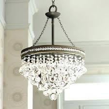 cream chandeliers uk chandeliers lighting crystal tiered decorative