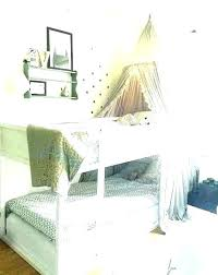 Bunk Bed Tent Canopy Bed Tents Canopies Bunk Bed Canopy Canopies For ...