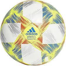 <b>Мяч</b> футбольный <b>Adidas Conext</b> 19 Training PRO купить в Москве ...