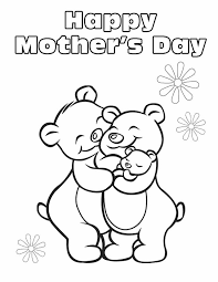 Small Picture Best 25 Mothers day coloring pages ideas on Pinterest Images of